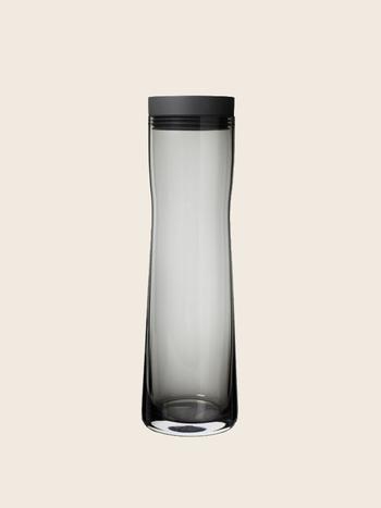 Blomus Water Carafe Grey