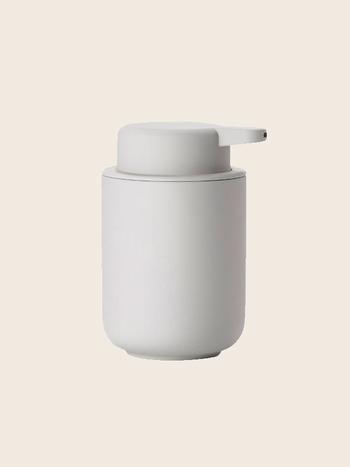 Zone Denmark Soapdispenser Ume Grey