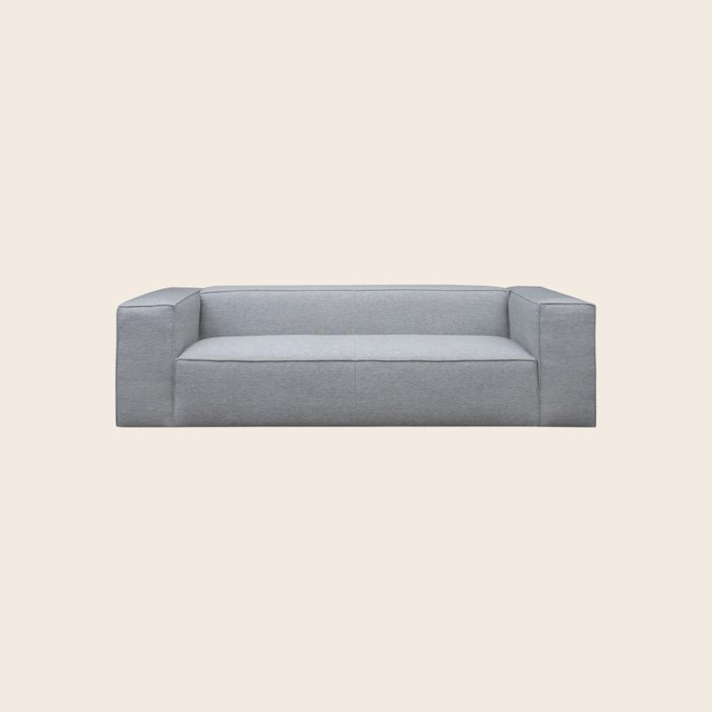 i-Sofa Nolan Sofa
