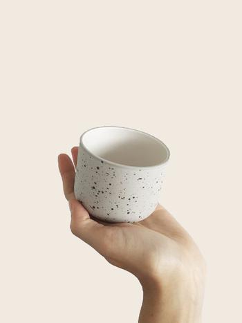 Archive Studio Mug Cappuccino 130 ml