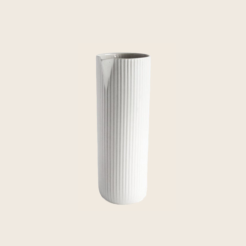 Archive Studio Carafe White 750ml