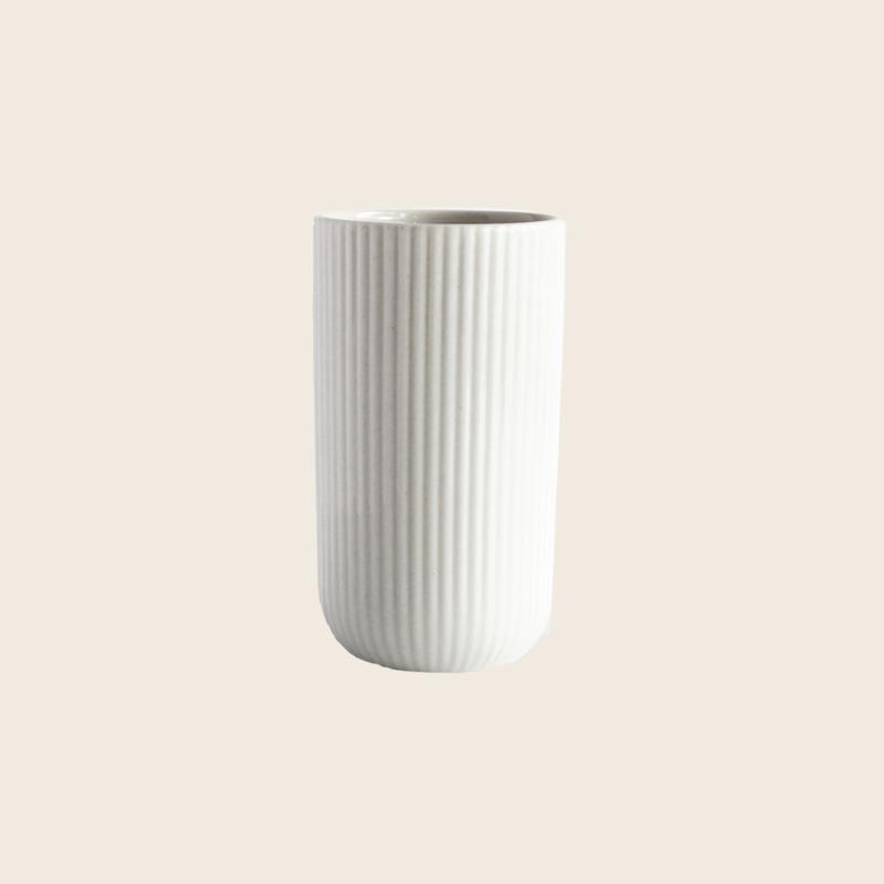 Archive Studio Mug Latte White 220ml