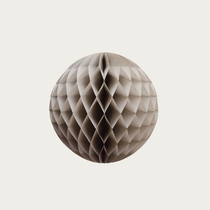 Sand Honeycomb Set