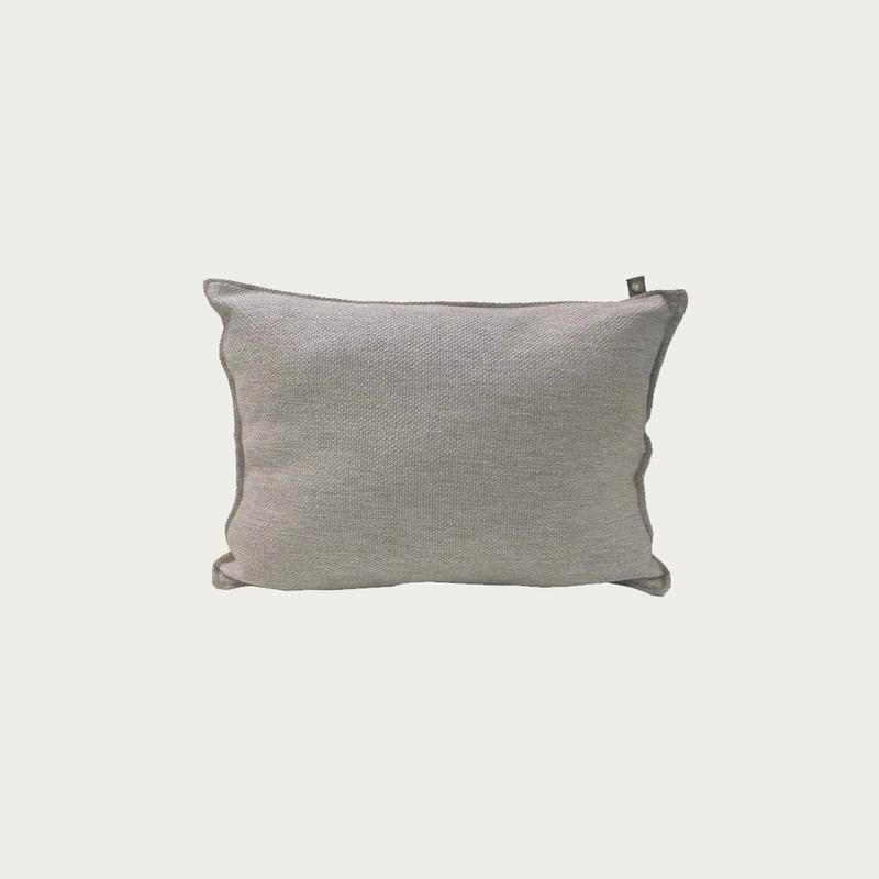 Canvas Sand Pillow 40x60