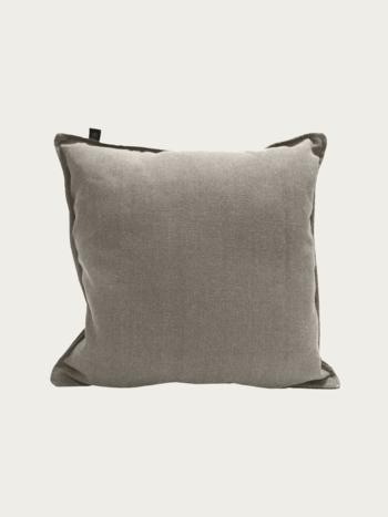 Canvas Sand Pillow 45x45