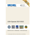 Michel Michel catalog  USA