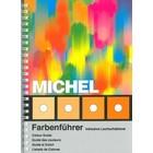 Michel Michel catalog  Color Guide
