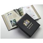 Davo Davo de luxe album, Nederland Geïllustreerd Verzamelen deel  III