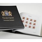 Davo Davo de luxe album, Nederland Persoonlijke Postzegels Neutraal