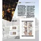 Davo Davo de luxe inhoud, Nederland Geïllustreerd Verzamelen deel  III