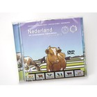 Davo NVPH DVD-Rom Netherlands