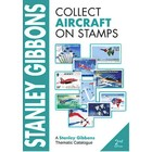 Stanley & Gibbons Stanley & Gibbons catalogus, Aircraft on stamps