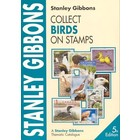 Stanley & Gibbons Stanley & Gibbons catalogus, Birds on stamps