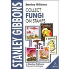 Stanley & Gibbons Stanley & Gibbons catalogus, Funghi on stamps