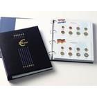 Davo Davo Kosmos, Binder coin album (euro) first 12 countries