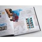 Davo Davo de luxe supplement, Nederland Geïllustreerd Verzamelen, jaar 2011