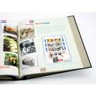 Davo Davo de luxe supplement, Nederland Geïllustreerd Verzamelen, jaar 2020
