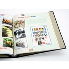 Davo Davo the luxe supplement, Netherlands Illustrated Collecting year 2020