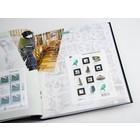 Davo Davo de luxe supplement, Ned. Geïllustreerd Verz. Velletjes, jaar 2011