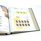 Davo Davo de luxe supplement, Ned. Geïllustreerd Verz. Velletjes, jaar 2020