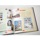 Davo Davo the luxe supplement, Illustrated Coll. Borderles Netherlands, year 2012