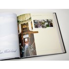 Davo Davo the luxe supplement, Illustrated Coll. Beautiful Netherlands opt., year 2012