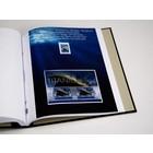 Davo Davo the luxe supplement, Belgium-Aceland (Titanic), year 2012