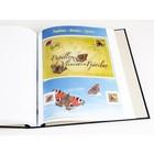 Davo Davo the luxe supplement, Belgium-Aland (Butterflies), year 2013