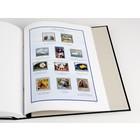 Davo Davo de luxe supplement, Aland incl. Frama, jaar 2013