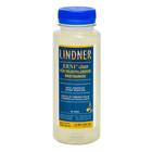 Lindner Lindner , ERNI gum remover for self-adhesive stamps