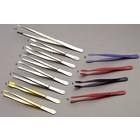 Davo Davo, Tweezers colored type K.58