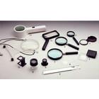 Davo Davo, Line counter small, foldable magnifying glass