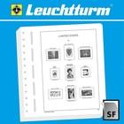 Leuchtturm Leuchtturm supplement, United States, year 2020