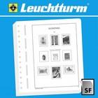 Leuchtturm Leuchtturm supplement, Slovenia, year 2020
