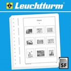 Leuchtturm Leuchtturm supplement, Italy, year 2020