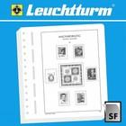 Leuchtturm Leuchtturm supplement, Hungary, year 2020