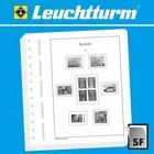 Leuchtturm Leuchtturm supplement, Aland, year 2020
