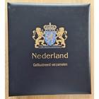 Davo Davo de luxe band, Nederland Geïllustreerd Verzamelen deel  I