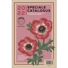 Davo NVPH  Netherlands Special Catalogue 2022