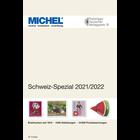 Michel Michel catalog  Switzerland