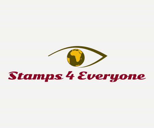 Stamps 4 Everyone