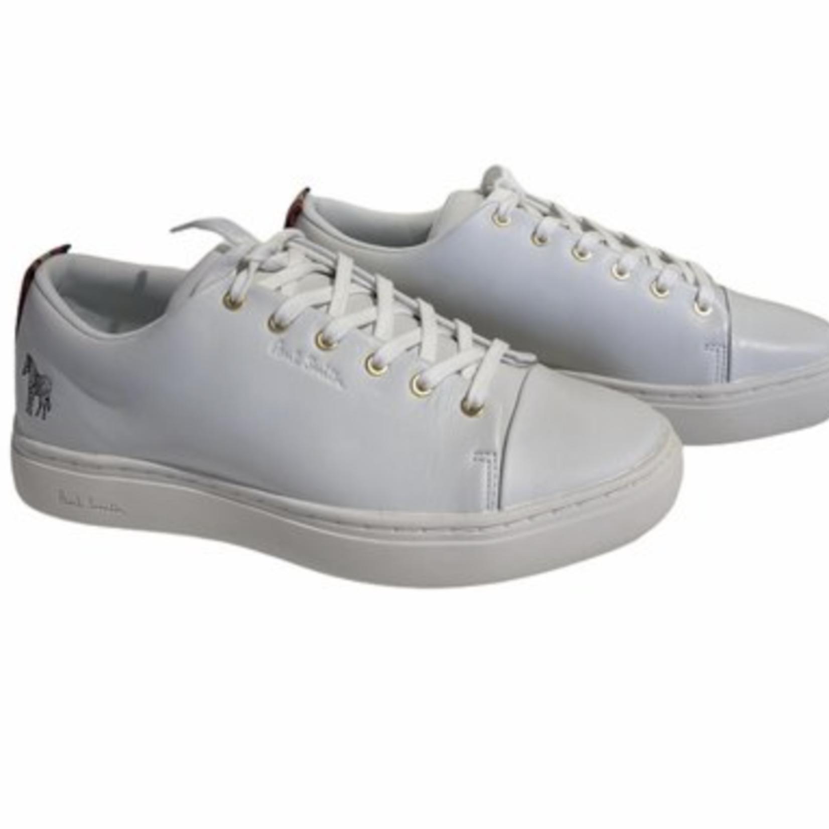 Paul Smith  Lee sneakers