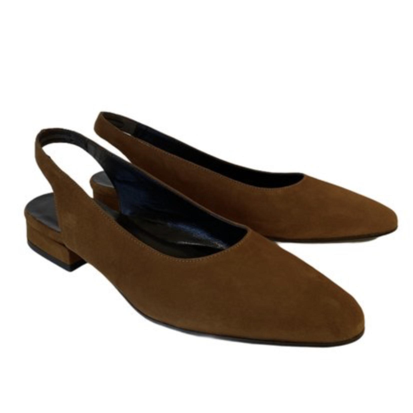 Panara Open loafer