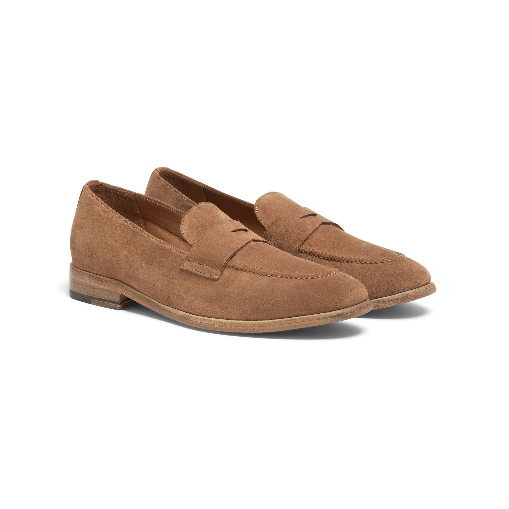 Sturlini Sturlini loafer