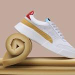 Premium Basics Sneaker