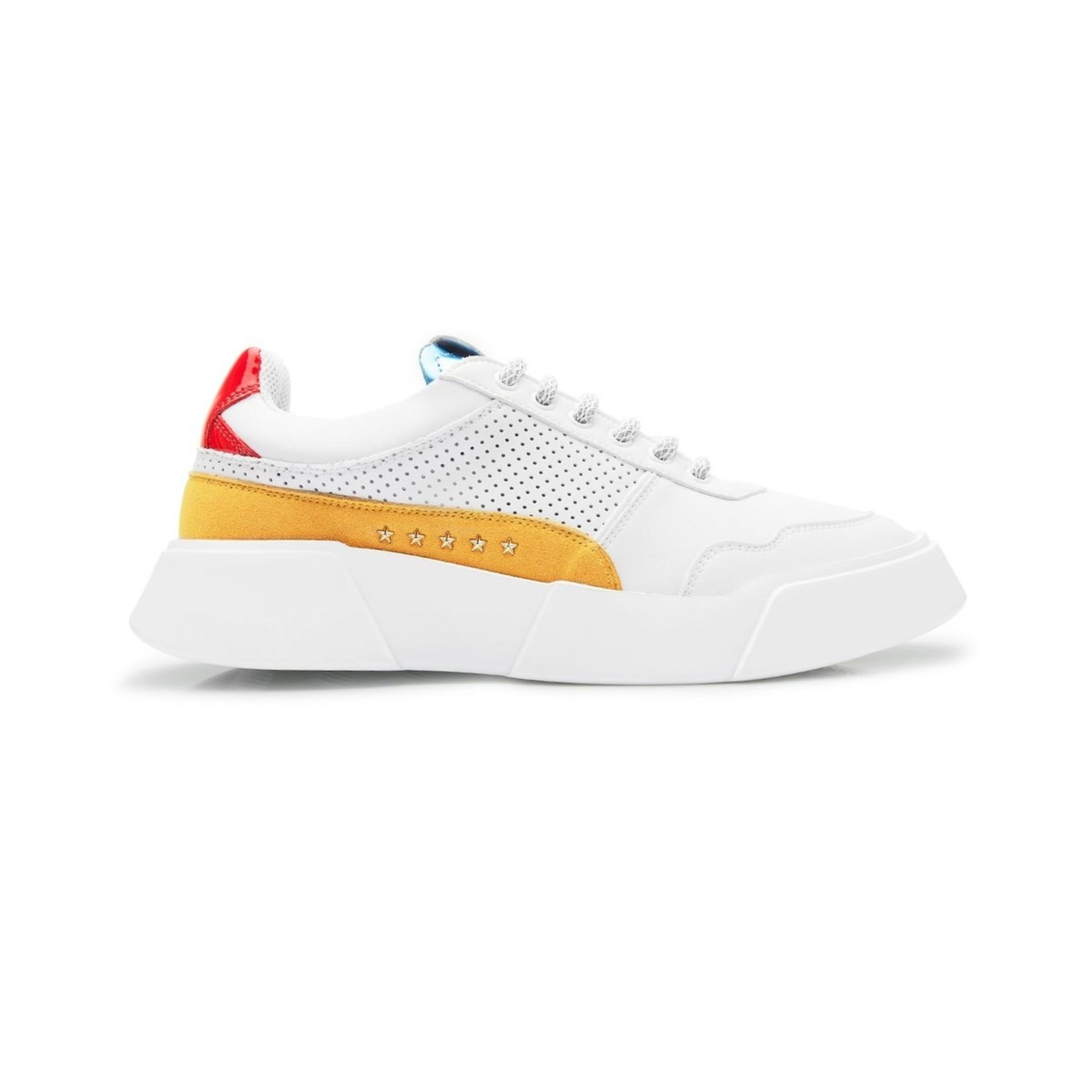 Premium Basics Premium Basic sneaker