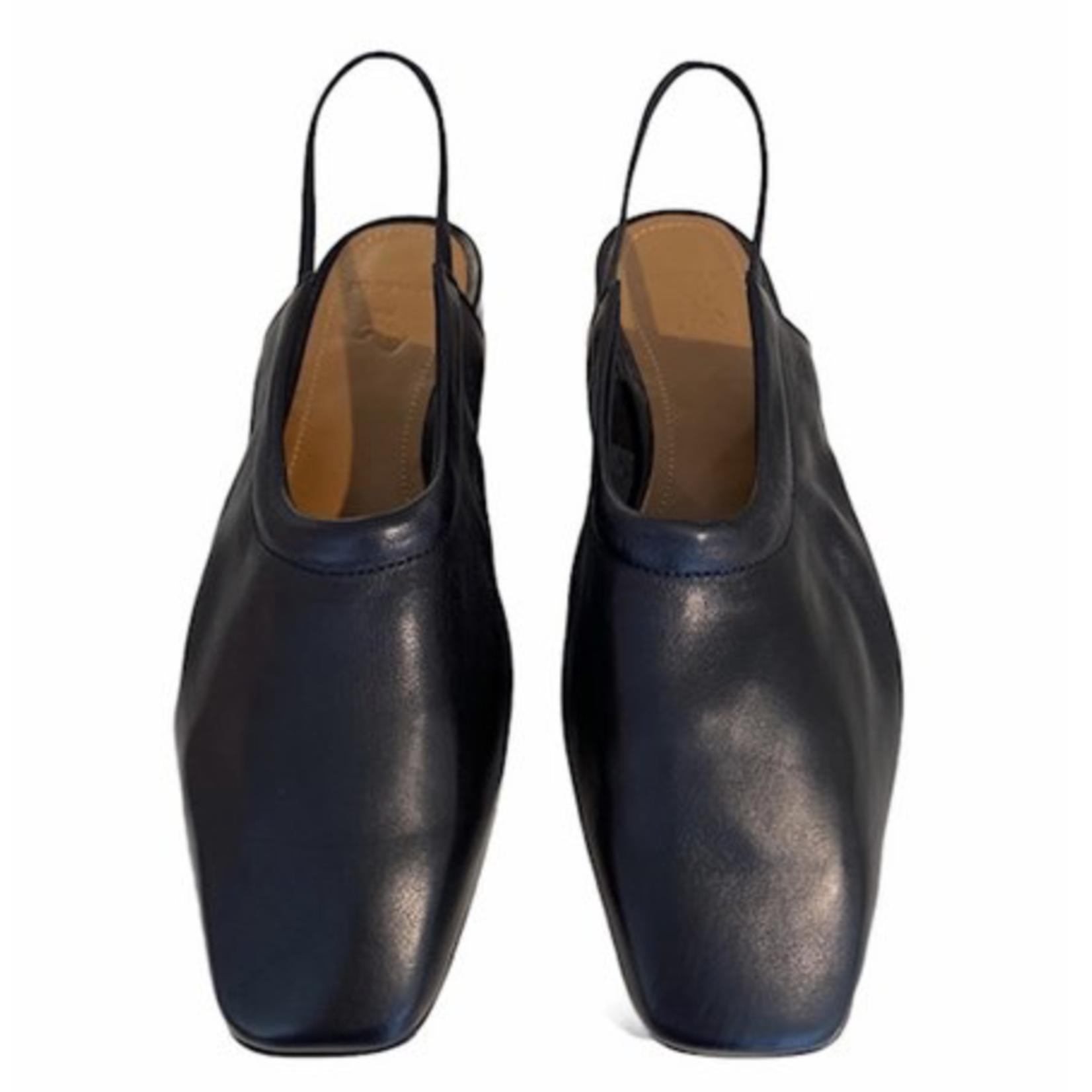 Elia Maurizi Elia Maurizi sandaal