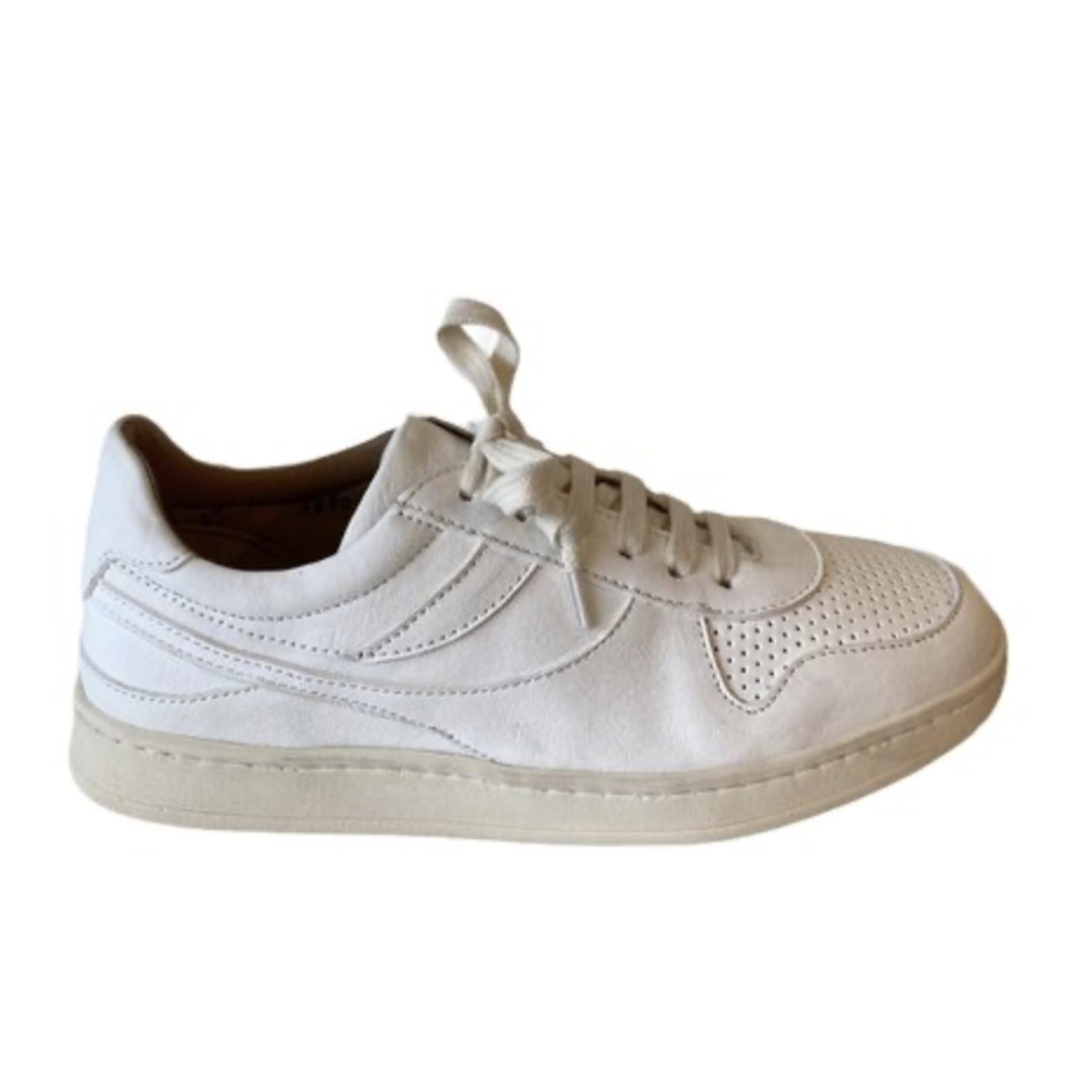 Elia Maurizi Elia Maurizi sneakers