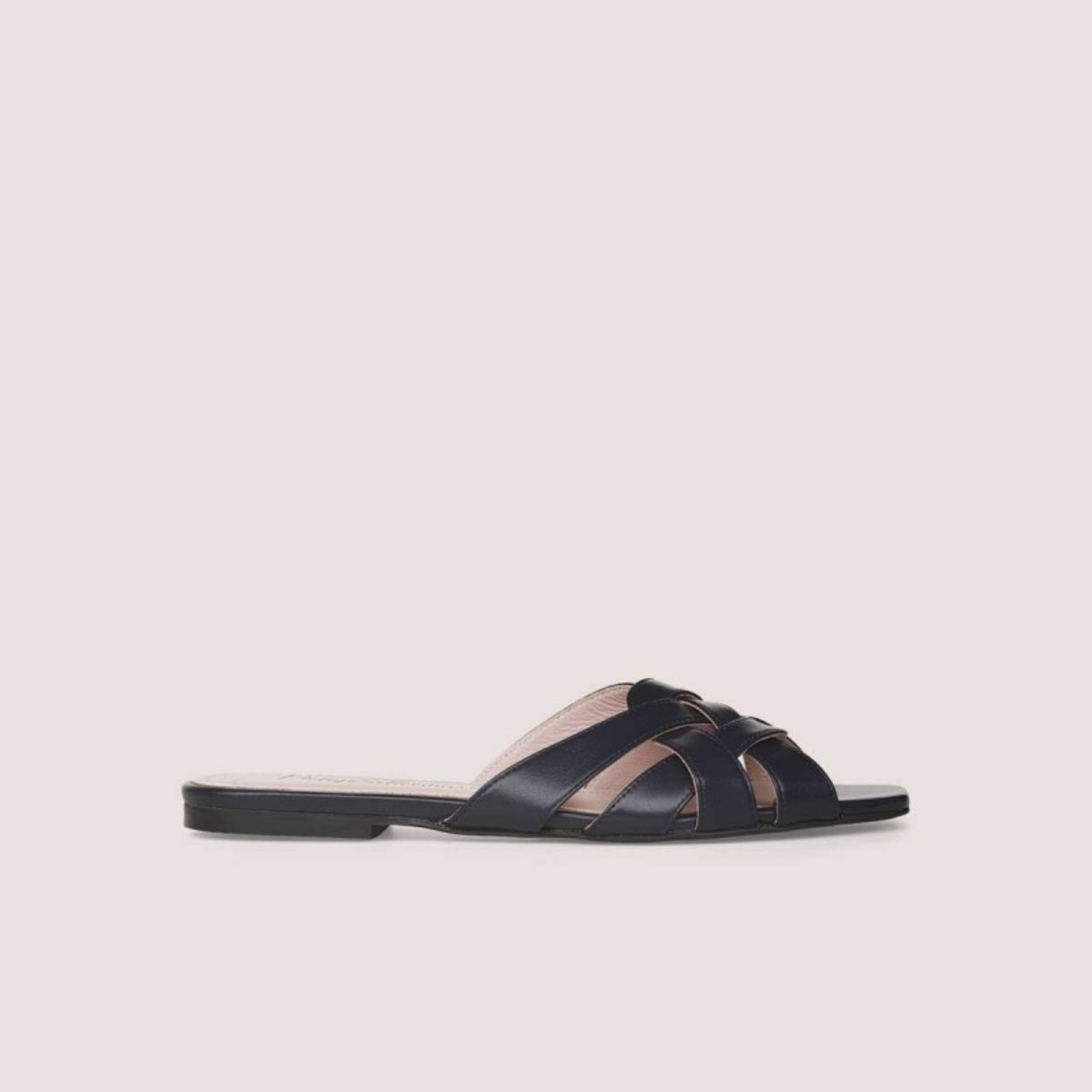 Pretty Ballerina Pretty Ballerinas sandaal