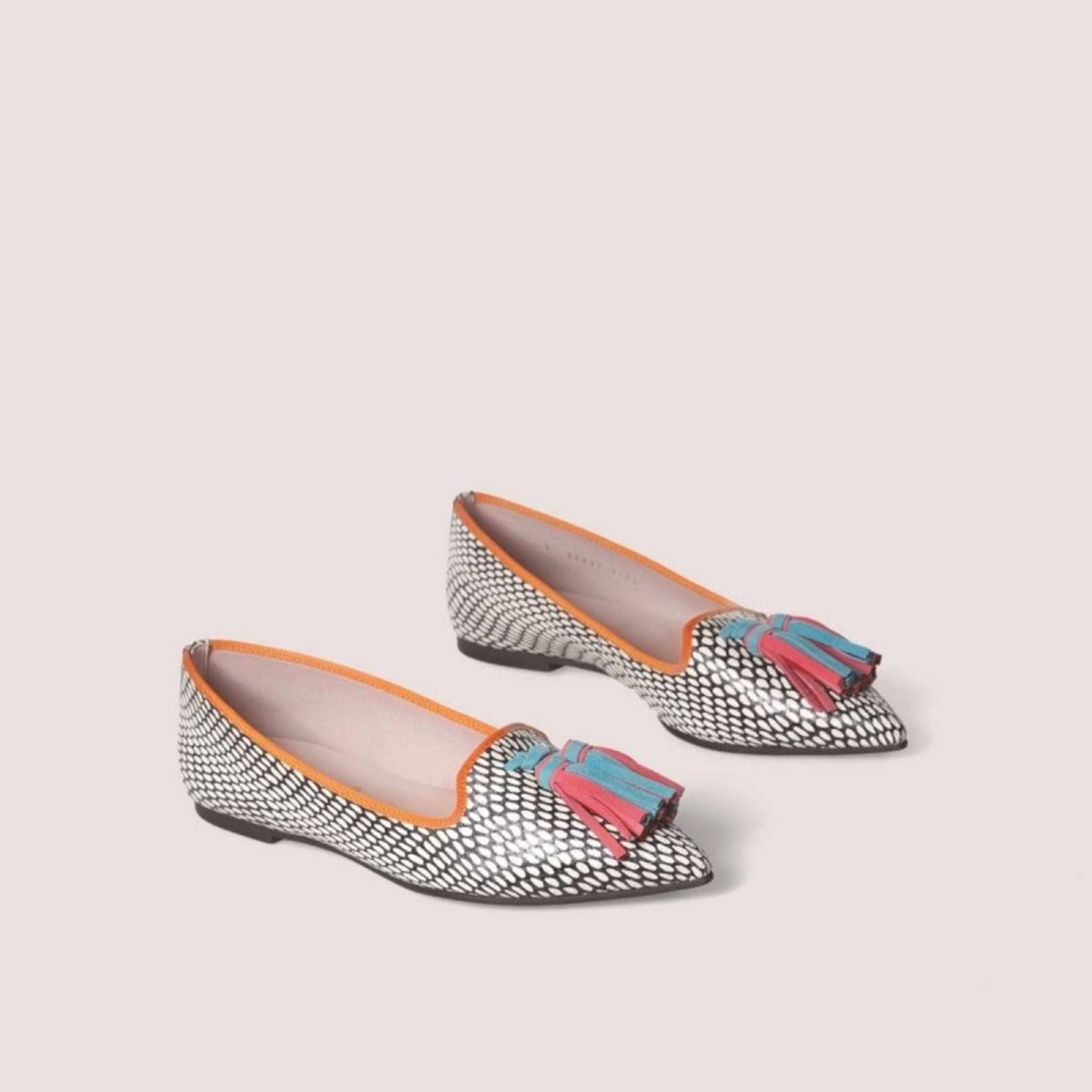 Pretty Ballerina Pretty Ballerina loafer